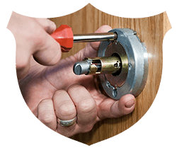 Keystone Locksmith Shop Portland, OR 503-610-9270